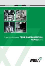 VariDrill - Scheinecker GmbH Wels