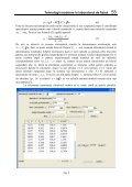Tehnologii moderne în laboratorul de fizică 53 TRUSA DE ... - Page 3