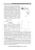 Tehnologii moderne în laboratorul de fizică 53 TRUSA DE ... - Page 5