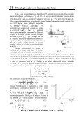 Tehnologii moderne în laboratorul de fizică 53 TRUSA DE ... - Page 6