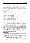 Tehnologii moderne în laboratorul de fizică 53 TRUSA DE ... - Page 7