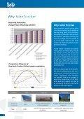Solarni paneli | Sole - Page 6