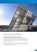 Solarni paneli | Sole - Page 7