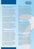 ePost 11 Fragen und Antworten - CONFIDENCEpost.de - Page 3