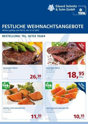 TEL. 02153 70264 - Eduard Schmitz & Sohn GmbH