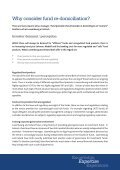 Expertise - Carne Group - Page 7