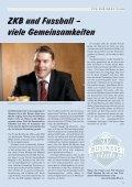 Nr. 3 10/11 (Bellinzona) - FC Zürich - Seite 5