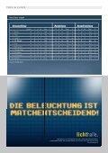 Nr. 3 10/11 (Bellinzona) - FC Zürich - Seite 6