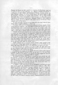 Pèleo Bacci - Page 6