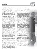 SSTJahrbuch_2011_2012 Endprodukt - SST Surselva - Seite 5