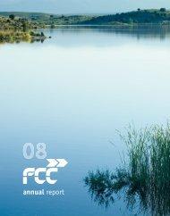 Download PDF - FCC