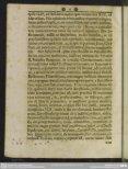i ~ _sEPvLd§0 IESV - SLUB Dresden - Page 4