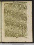 i ~ _sEPvLd§0 IESV - SLUB Dresden - Page 5
