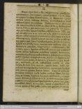 i ~ _sEPvLd§0 IESV - SLUB Dresden - Page 6