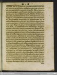 i ~ _sEPvLd§0 IESV - SLUB Dresden - Page 7