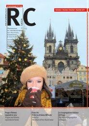 Download PDF File - Italian Business Center Praga