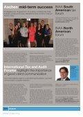 INAA Network - Shepard Schwartz & Harris LLP - Page 2