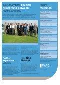 INAA Network - Shepard Schwartz & Harris LLP - Page 3
