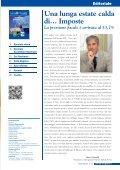 V.le Mentana 139/a - SALA RIUNIONI (ingresso via Muggia) - APLA - Page 3