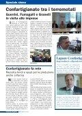 V.le Mentana 139/a - SALA RIUNIONI (ingresso via Muggia) - APLA - Page 4