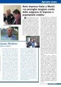 V.le Mentana 139/a - SALA RIUNIONI (ingresso via Muggia) - APLA - Page 5