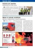 V.le Mentana 139/a - SALA RIUNIONI (ingresso via Muggia) - APLA - Page 6