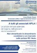 V.le Mentana 139/a - SALA RIUNIONI (ingresso via Muggia) - APLA - Page 7