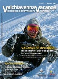 Donwload PDF 5 - Valchiavenna