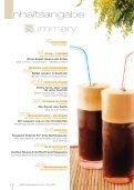 Nuova Point e il caffè: oltre trent'anni d'amore! - Newscai - Seite 6