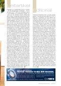 Nuova Point e il caffè: oltre trent'anni d'amore! - Newscai - Seite 7
