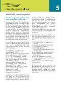 Liechtenstein Bus Anstalt (LBA) - Seite 5