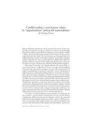 Testo PDF - DSMC: Dipartimento di Storia Modernae e ...