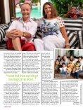 NI1811 Ken James - Jodie O'Shea Orphanage - Page 2