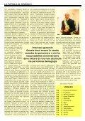 L'esito delle elezioni - Comune di Polverigi - Page 2