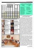 L'esito delle elezioni - Comune di Polverigi - Page 3
