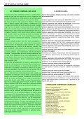 L'esito delle elezioni - Comune di Polverigi - Page 4