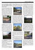 L'esito delle elezioni - Comune di Polverigi - Page 5