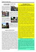 L'esito delle elezioni - Comune di Polverigi - Page 6