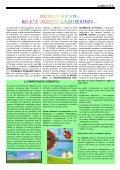 L'esito delle elezioni - Comune di Polverigi - Page 7