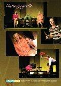 Gatte gegrillt - Theaterlust - Seite 2