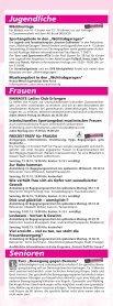 Programm - Begegnungszentrum-Erlangen - Seite 3