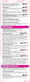 Programm - Begegnungszentrum-Erlangen - Seite 5