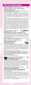 Programm - Begegnungszentrum-Erlangen - Seite 7