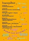 Familienfest Confetti - Geist und Sendung - Seite 2