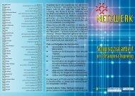 Netzwerk_aussen edit.qxd (Page 1) - Stadt Braunschweig