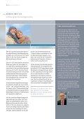 kurz notiert - MAS Consult GmbH Stammler - Seite 3