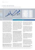 kurz notiert - MAS Consult GmbH Stammler - Seite 5
