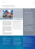 kurz notiert - MAS Consult GmbH Stammler - Seite 6