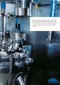 process systems drying technology - bei Process Systems - Seite 7