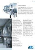 Produktbroschüre Isolatoren und Containments - bei Process Systems - Seite 5